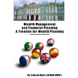 Mentz Weatlh Book