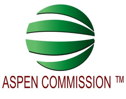 Aspen Commission